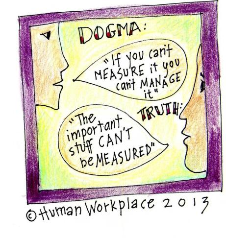 dogma-if-you-cant-measure-it-you-cant-manage-it