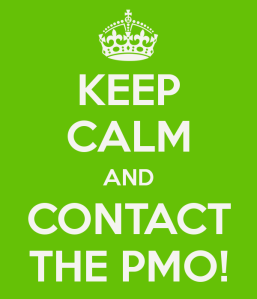 keep-calm-and-contact-the-pmo-2