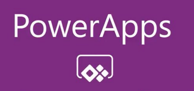 PowerApps – How to hide and Icon based on a SharePoint list
